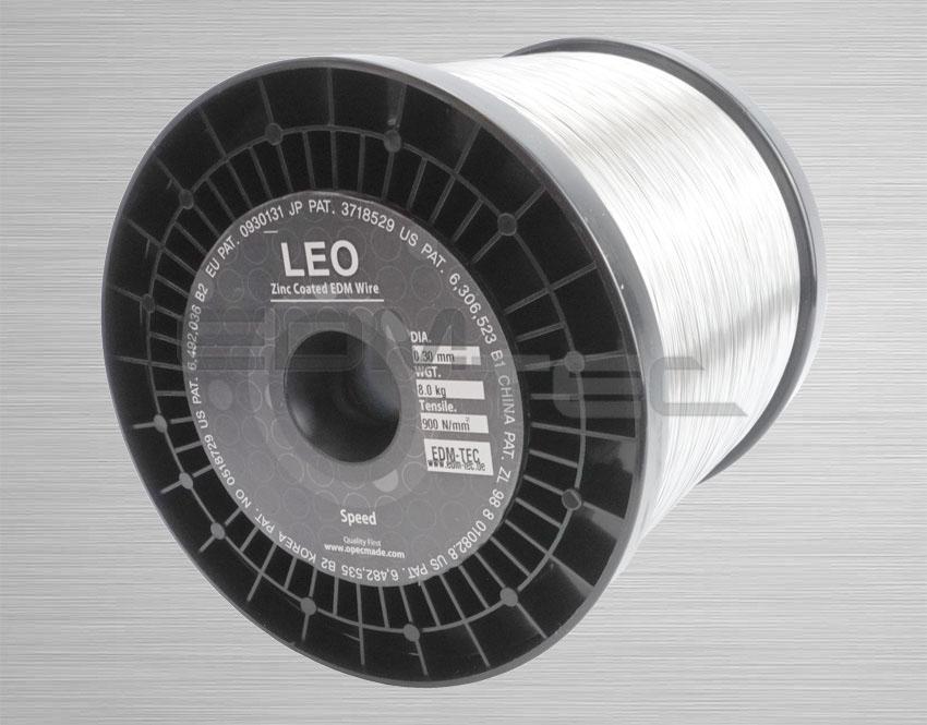 Hybrid-Leo