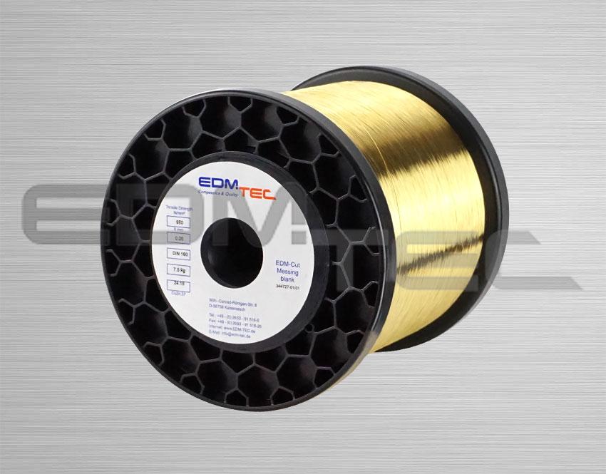 Daco-Cut-980-1