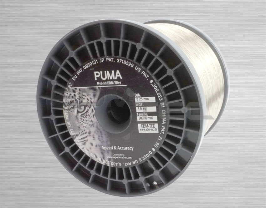 Hybrid-Puma