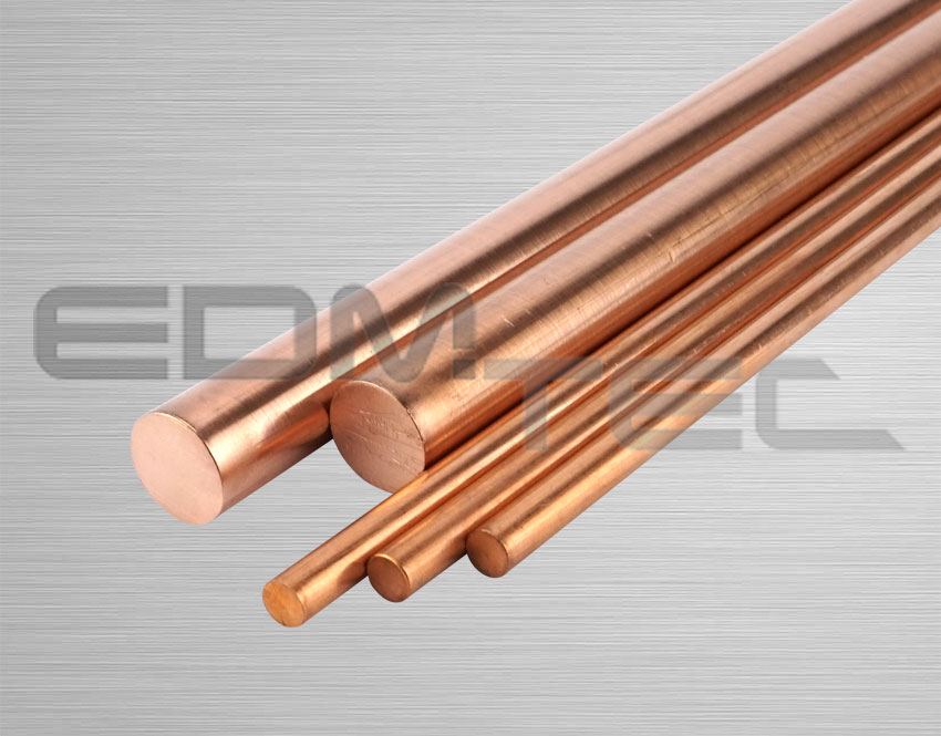Senkelektroden-rund-1