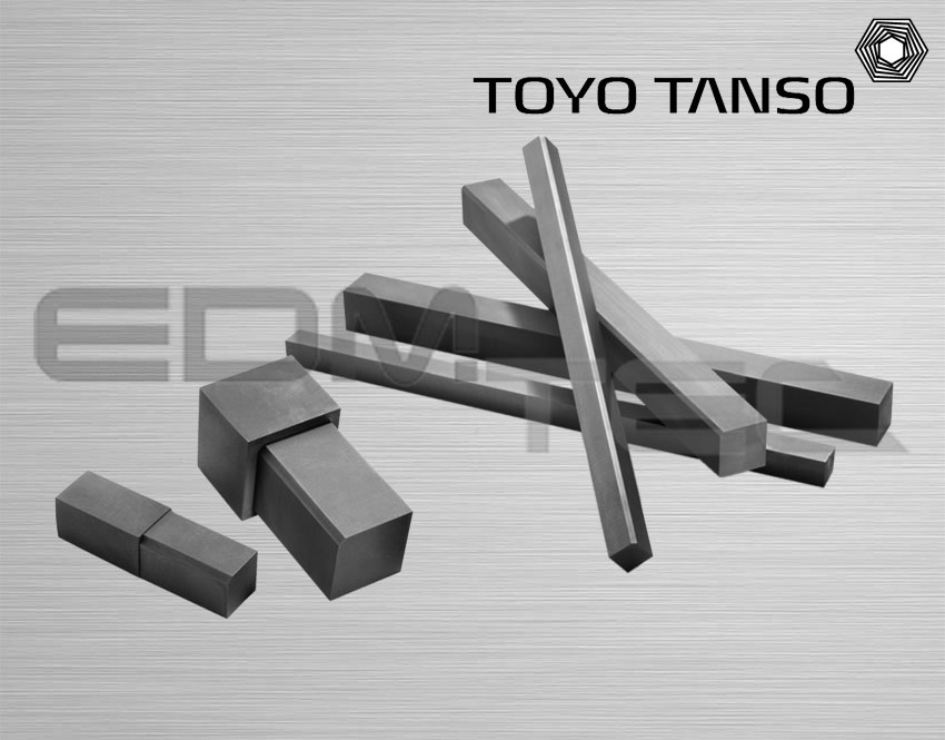 toyo-tanso-2